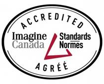 imagine_canada_logo