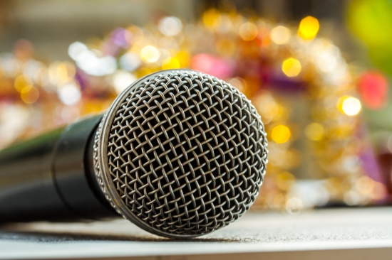 Microphone_CloseUp_shutterstock_242514916