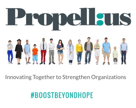 Propellus_CF_BoostBeyondHope_0.1